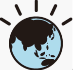 smarterplanet_icon_main1